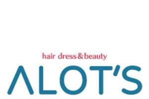 alots_icon